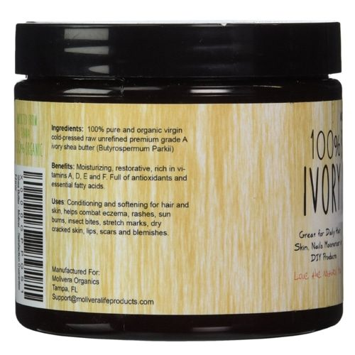 order-online-100-pure-organic-ivory-shea-butter-v2