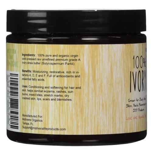 order-online-100-pure-organic-ivory-shea-butter-v2