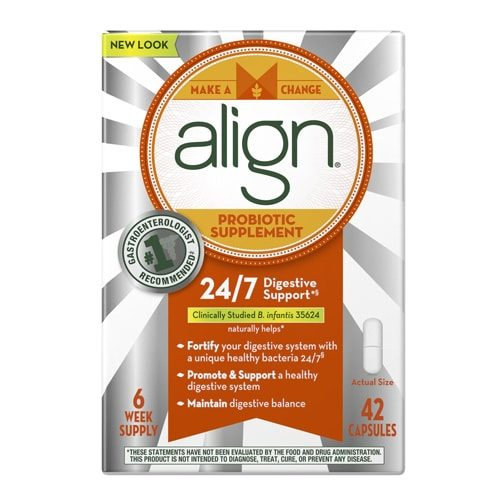 order-online-align-probiotic-supplement