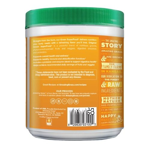 amazing-grass-green-superfood-original-30-servings-8-5-oz-v2