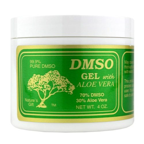order-online-dmso-gel-with-aloe-vera