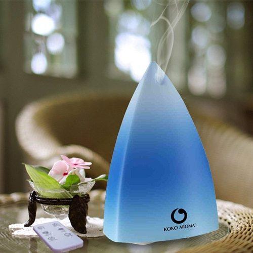 order-online-koko-aroma-v2