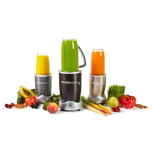 order-online-magic-bullet-nutribullet-pro-900-blender-mixer-2