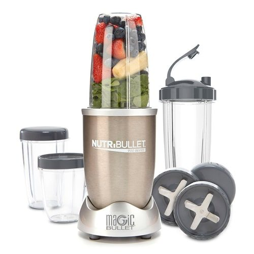 order online magic-bullet-nutribullet-pro-900-blender-mixer