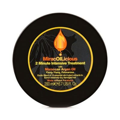 order-online-mark-hill-miracoilicious-2-minute-intensive-hair-treatment