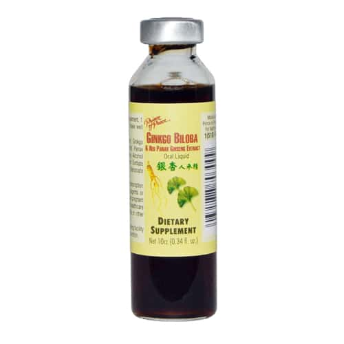 order-online-prince-of-peace-ginkgo-biloba-and-red-panax-ginseng-extract-2
