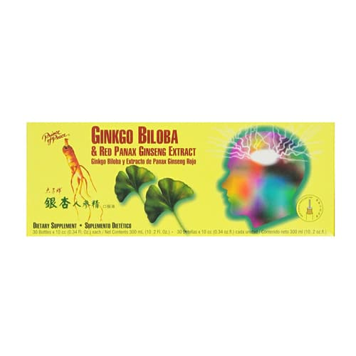 order-online-prince-of-peace-ginkgo-biloba-and-red-panax-ginseng-extract