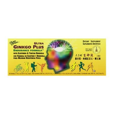 order-online-prince-of-peace-ultra-ginkgo-plus