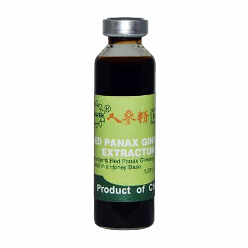 order-online-royal-red-panax-ginseng-extract-6000mg-2