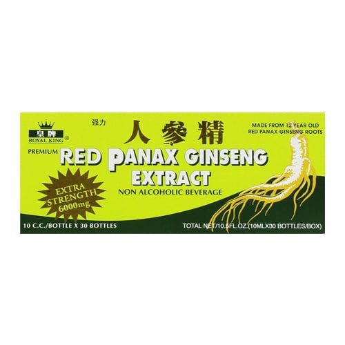 order-online-royal-red-panax-ginseng-extract-6000mg