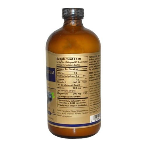 order-online-solgar-liquid-calcium-magnesium-citrate-with-vitamin-d3-natural-blueberry-16-oz-2