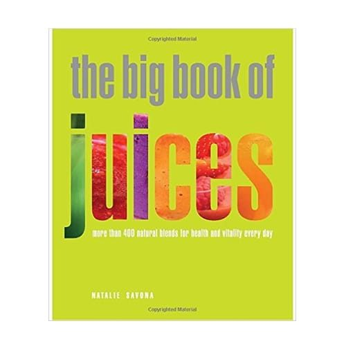 the-big-book-of-juices