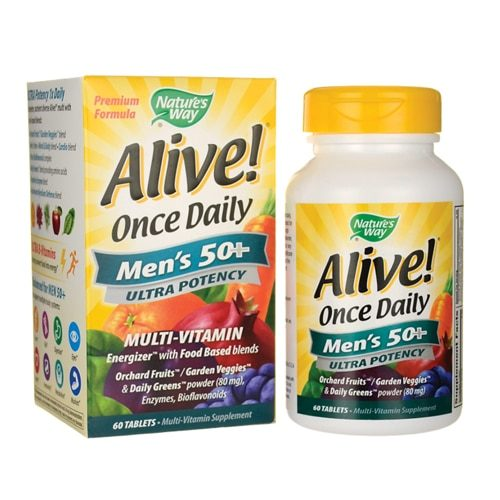 order-online-alive-daily-mens-50-ultra-potency-multi-60-tabs