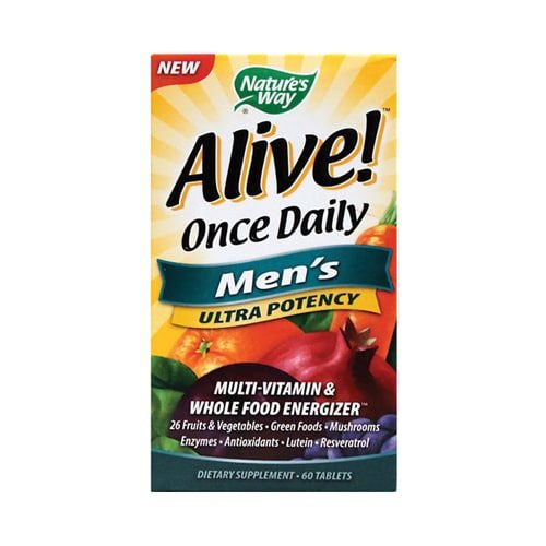 order-online-alive-daily-mens-ultra-potency-multi-60-tabs