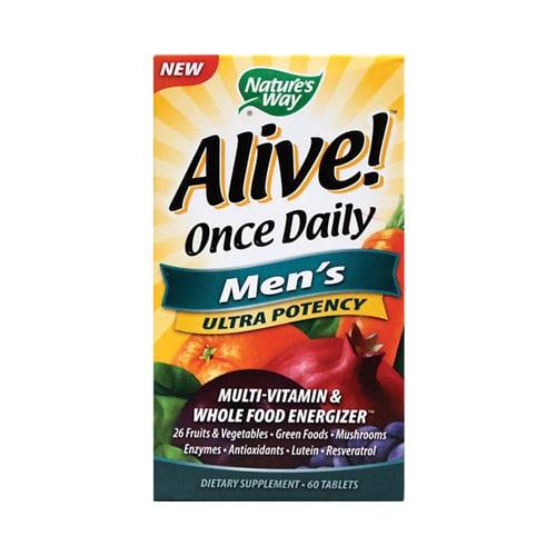 order-online-alive-daily-mens-ultra-potency-multi-60-tabs
