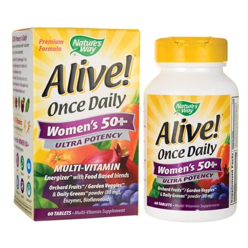 order-online-alive-daily-womens-50-ultra-plus-potency-multi-60-tabs