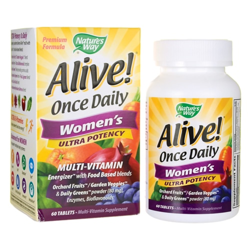 order-online-alive-daily-womens-ultra-potency-multi-60-tabs