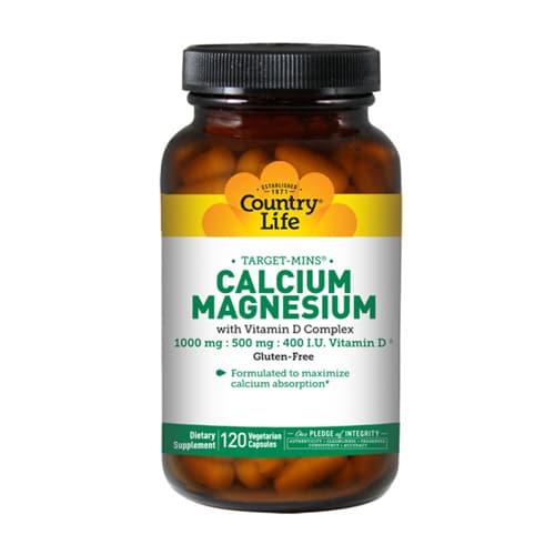 order-online-country-life-calcium-magnesium-with-vit-d-120-veggie-caps