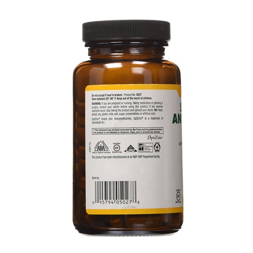 order-online-country-life-super-10-antioxidant-2