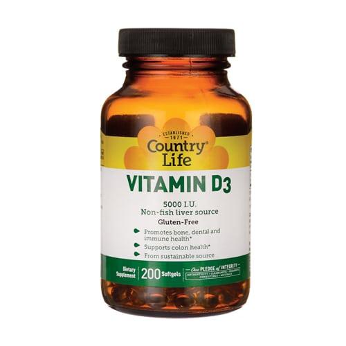 order-online-country-life-vitamin-d3-5000iu-200-softgels