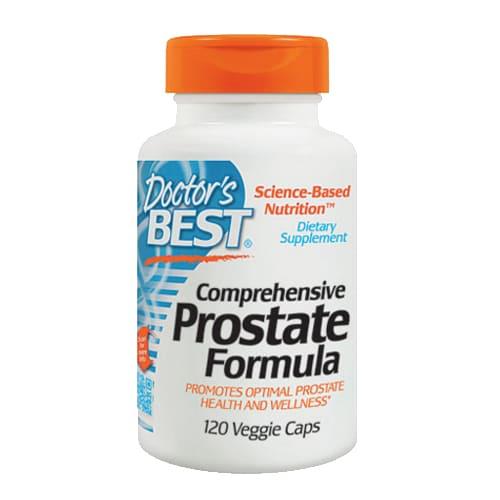 order-online-doctors-best-comprehensive-prostate-formula-120-veggie-caps