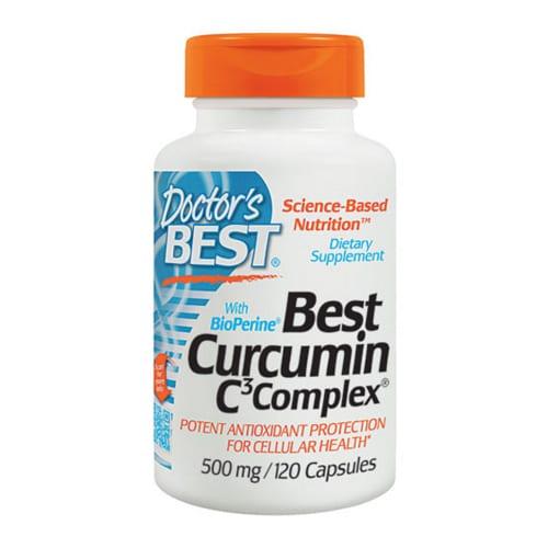 order-online-doctors-best-curcumin-c3-complex-with-bioperine-500mg-120-gel-caps