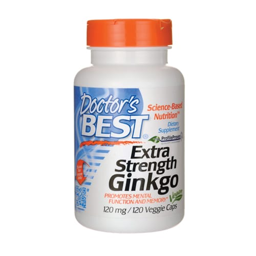 order-online-doctors-best-extra-strength-gingko-biloba-120mg-120-veggie-caps