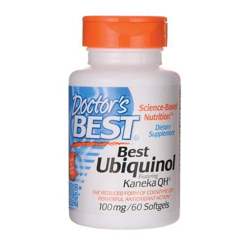 order-online-doctors-best-ubiquinol-with-kaneka-qh-100mg-60-softgels