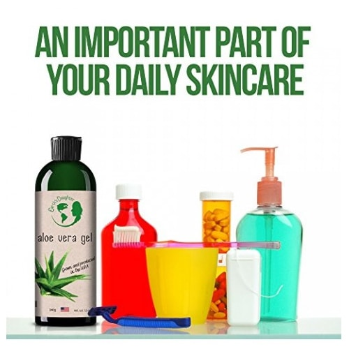 order online premium daily skincare products new york