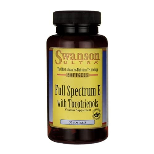order-online-full-spectrum-e-with-tocotrienols-60-gel-tabs