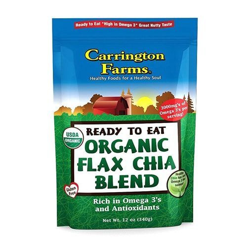 order-online-ground-ready-to-eat-flax-chia-blend