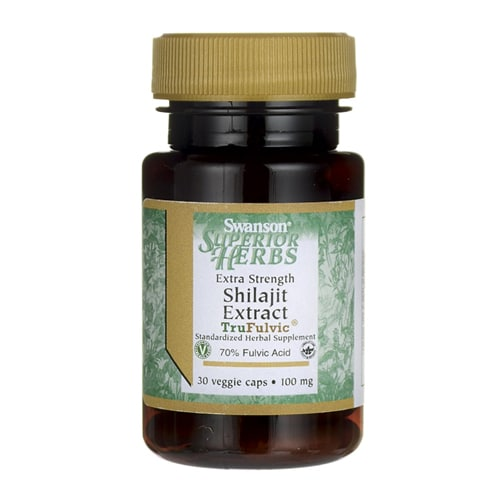 order-online-mens-extra-strength-shilajit-extract-100mg-30-veggie-caps
