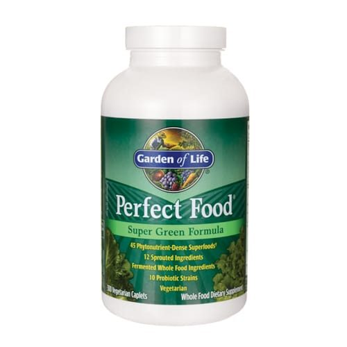 order-online-perfect-food-super-green-powder-formula-300-veggie-caplets