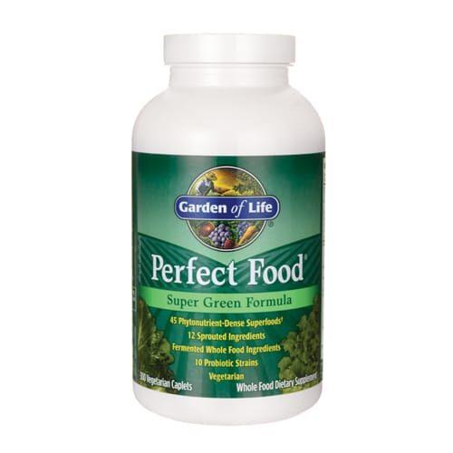 order-online-perfect-food-super-green-powder-formula-300-veggie-caplets