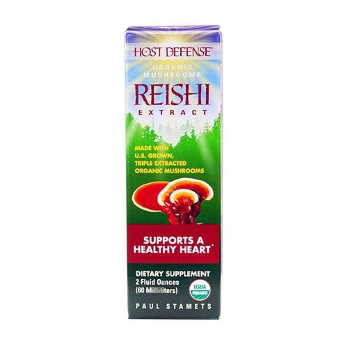 order-online-reishi-mushroom-healthy-heart-liquid-extract-2-oz