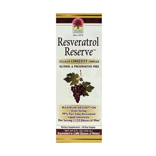 order-online-resveratrol-reserve-muscadine-liquid-super-supplement-5oz