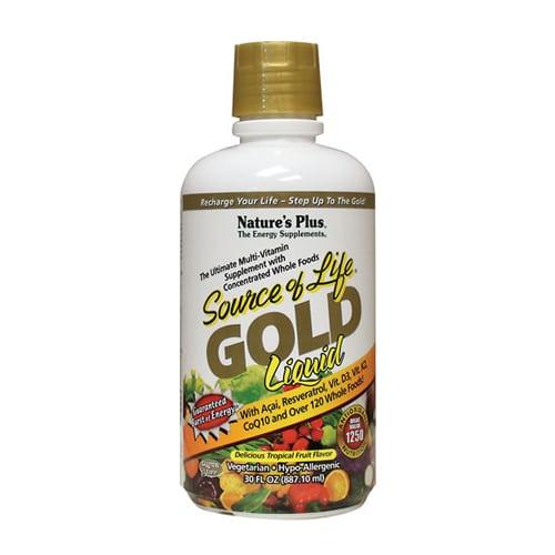 order-online-source-of-life-liquid-gold-30oz-citrus-flavor