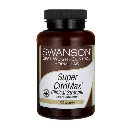 order-online-super-citrimax-clinical-strength-garcinia-cambogia-750mg-120gel-caps
