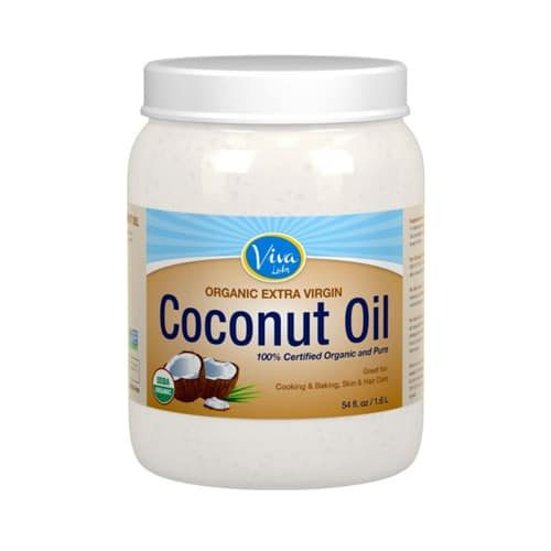 order-online-viva-finest-coconut-organic-extra-virgin-coconut-oil-54-oz