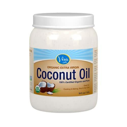 order-online-viva-finest-coconut-organic-extra-virgin-coconut-oil-54-oz