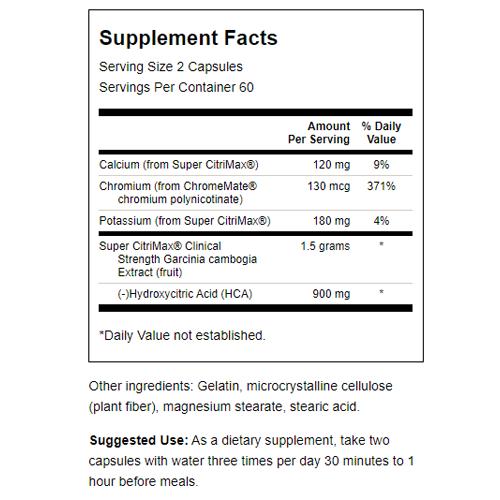 premium-dietary-supplements-new-york