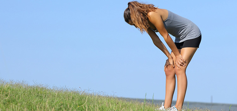 premium supplements for women new york