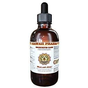 Bronchitis Care Liquid Extract in New York